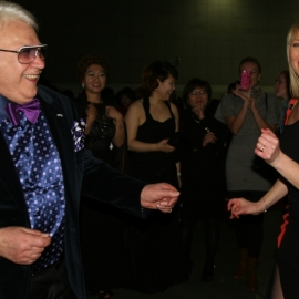 omc sal dancing IMG_3704
