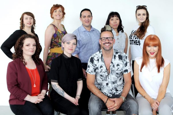 Hairdressing Council OMC Team Thanks You!