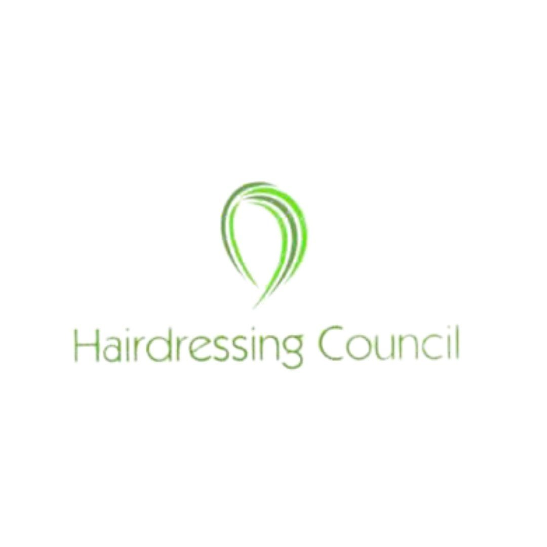 Irish Hairdressing Council